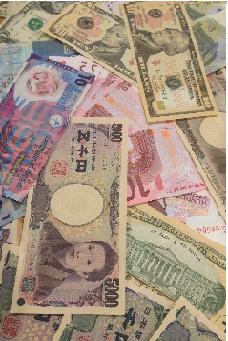 マイナス金利時代に求められる会計スキルのイメージ